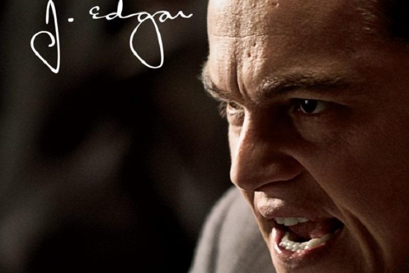 J. Edgar –  l'apologia di un'America che svela le sue ossessioni.