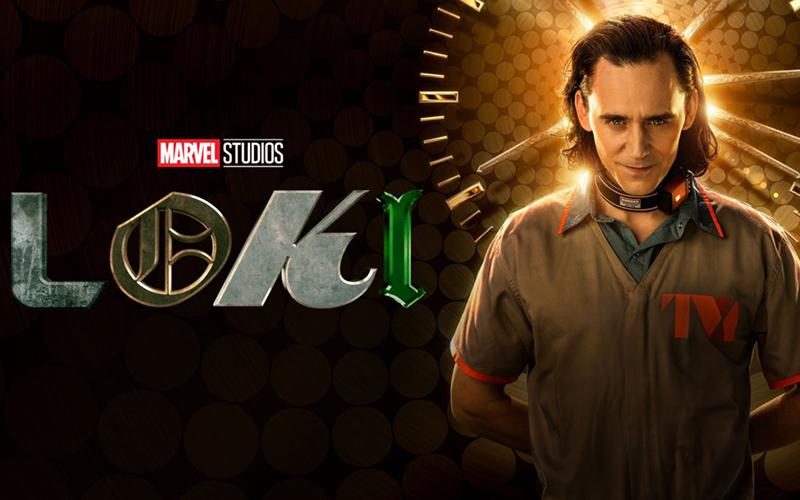 Cosa dobbiamo aspettarci da Loki nella Tva? – Il punto (con spoiler) sul pilot della serie di Disney Plus