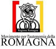 150 anni – I confederati dell'Emilia-Romagna