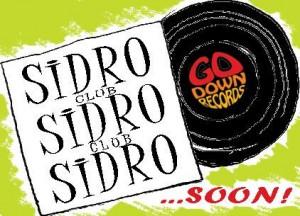 Le notti del Sidro Club