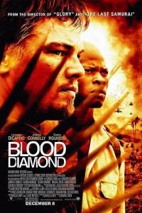 Blood diamond: per cosa combattiamo?
