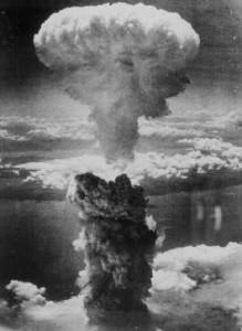 Tra religione e progresso: il Giappone e le catastrofi