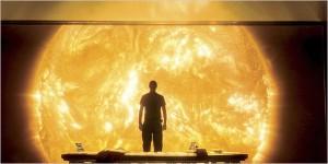 Sunshine – La luce ti avvolge