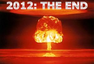 2012: presagio o profezia che si autoadempie?
