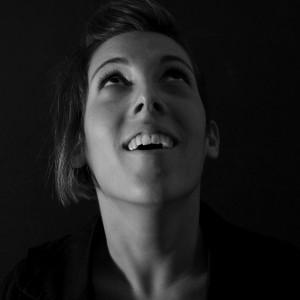 Elena Ramilli