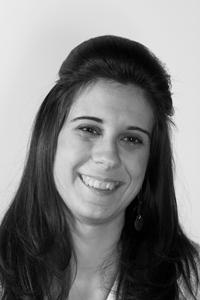 Lucia Pavolucci