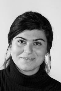Ilaria Virgili