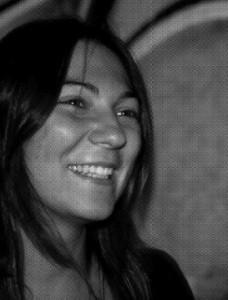 Alessandra Modica