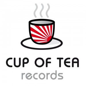 Cup of Tea Records