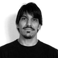 Luca Guiduzzi
