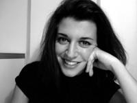 Lara Conte