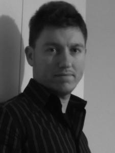Claudio Carminati