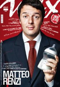 Matteo Renzi, un cattolico a favore dei Pacs?