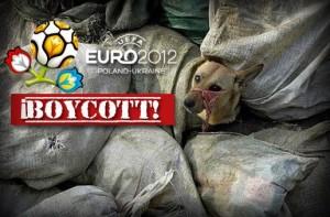 Euro 2012. A quale prezzo?