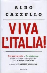 Il sistema politico italiano e il governo Monti. Intervista ad Aldo Cazzullo