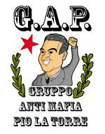 Gruppo Antimafia Pio La Torre