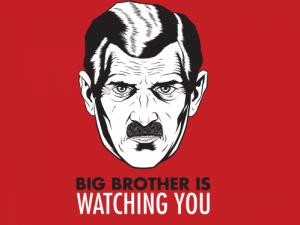 Cancellare per educare: censura e libertà d'informazione in Rete