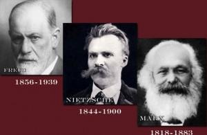 L'educazione al tempo del relativismo: sfida affascinante o impossibile?