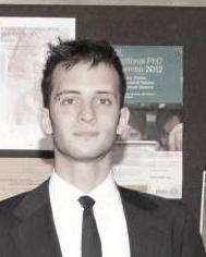 Giacomo Mariotti
