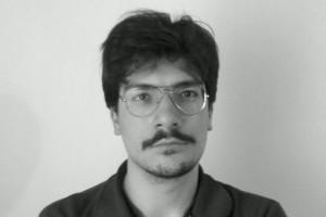 Edoardo Gazzoni