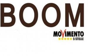 Movimento 5 Stelle: contro i pregiudizi basta l'orgoglio?