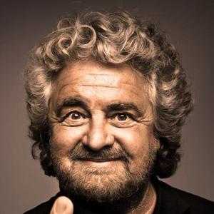 La democrazia di Beppe Grillo e il pregiudizio del governo di tutti