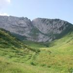 Monte Barbarossa
