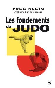 Yves Klein e l'arte del judo