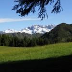Colle San Fermo