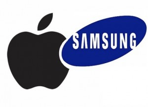 Apple contro Samsung: guerra ad alta tecnologia