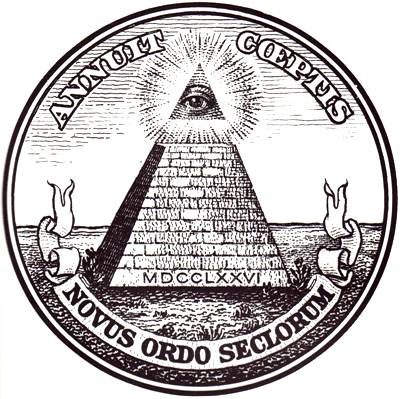 http://www.discorsivo.it/u/wp-content/uploads/2012/09/campbell-great-seal-of-the-united-states-12712.jpg