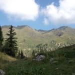 Monte Vigna Soliva