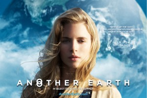 Another Earth – Un'altra vita