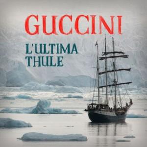 L'Ultima Thule, il viaggio nella memoria di Francesco Guccini