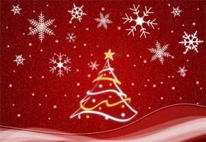 Musica a Natale: consumismo o opportunità?