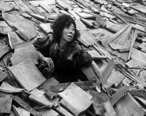 """""""Hiroshima Mon Amour"""" (1959) – Alain Resnais"""