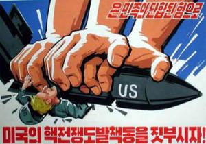 Corea, ultimatum? Tra fame e politica interna