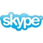 Arabia Saudita: ultimatum a Skype, Viber e Whatsapp