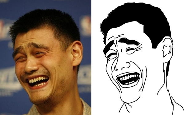 La pallacanestro in Cina: simbolo di una società in espansione