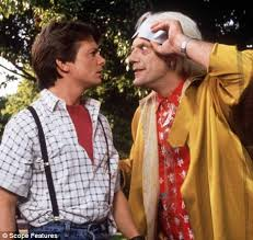 doc marty