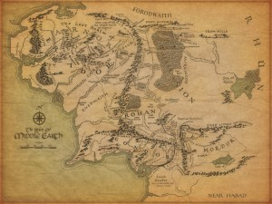 Elogio della letteratura fantastica: lunga vita al fantasy