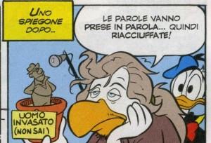 Topolino n2936