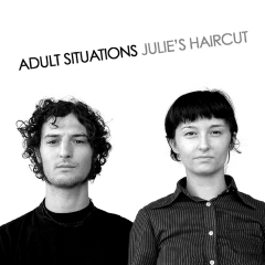 Julies_haircut_adult