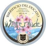 Medaglione Winterlude