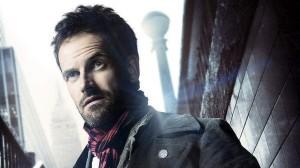 Lo Sherlock Holmes interpretato da Jonny Lee Miller