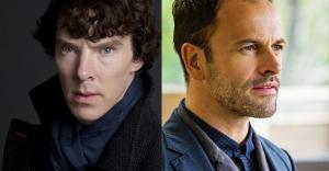 Sherlock - VS
