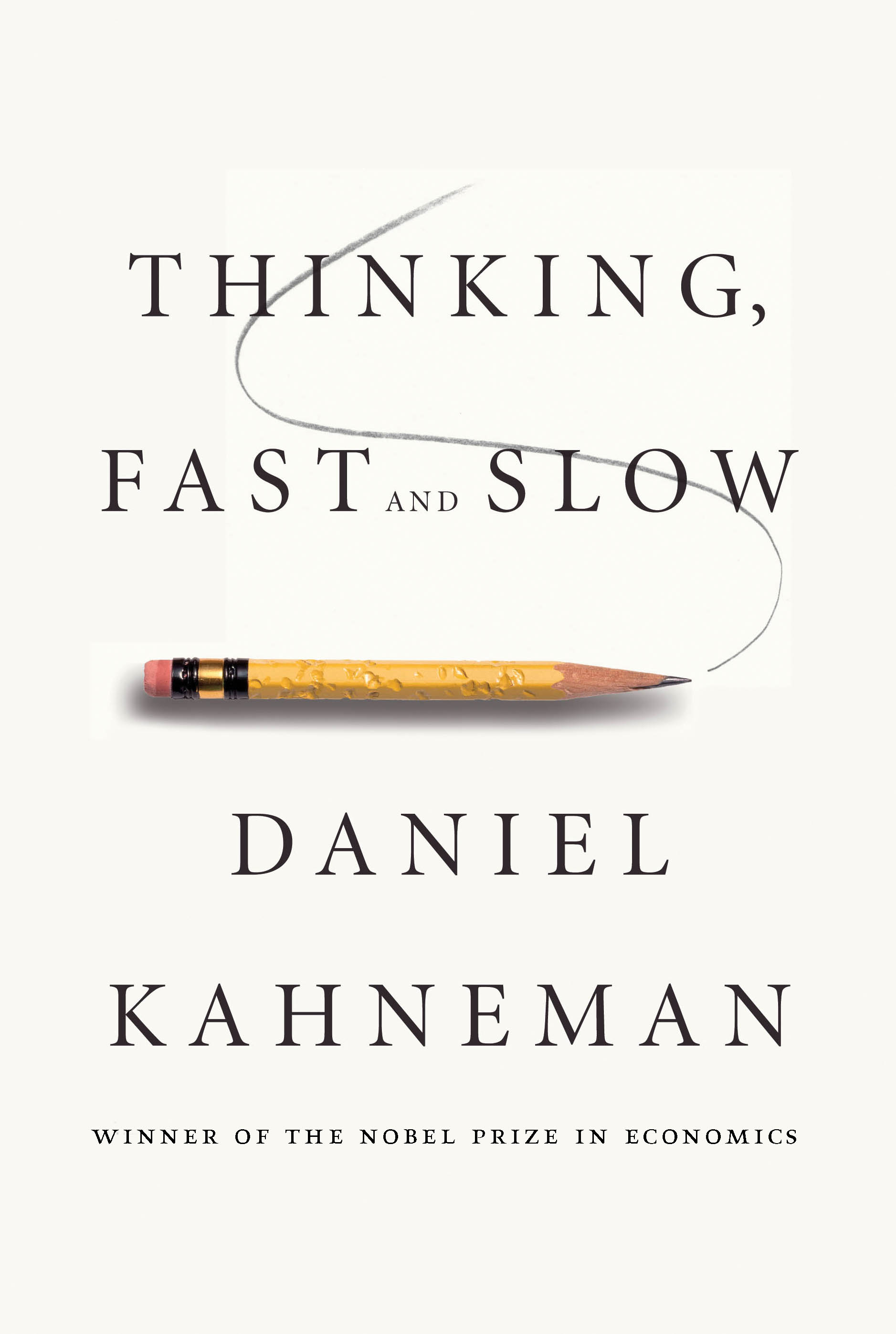 Pensieri lenti e veloci