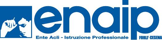 enaip_logo