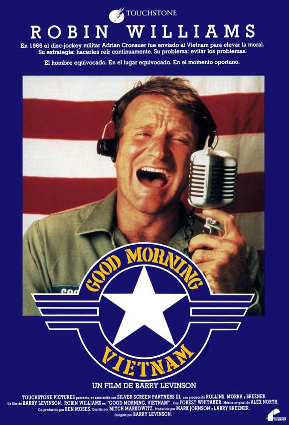 Good Morning Vietnam Kanye : Recensioni good morning vietnam discorsivo gt rubriche