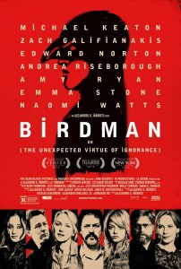 Birdiman